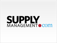 SCResources_SupplyManagement